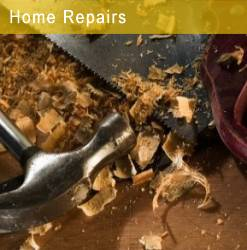 home repair gold