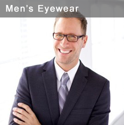 Eyewear man 2Grey